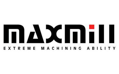 MaxMill в България