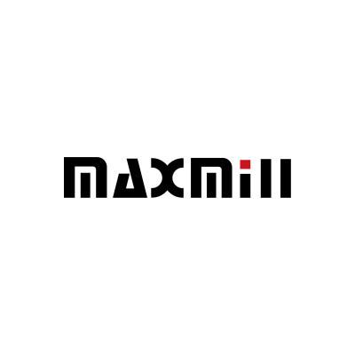 Maxmill