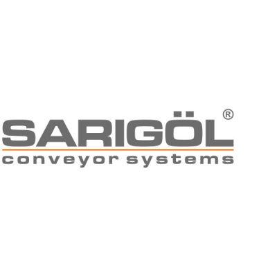 Sarigol системи за работа със стружки
