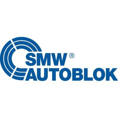 Smw Autoblok