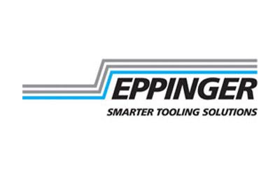 Адапторната система на EPPINGER